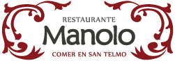Restaurant Manolo